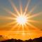 Gran Canaria - 365 Tage Sommerurlaub - Vorschau