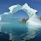 Grönland - Perle der Arktis - Vorschau