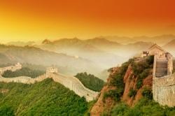 China: Zwischen Tradition und Moderne