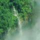 Urlaub in Guyana, Französisch Guyana & Suriname - Vorschau