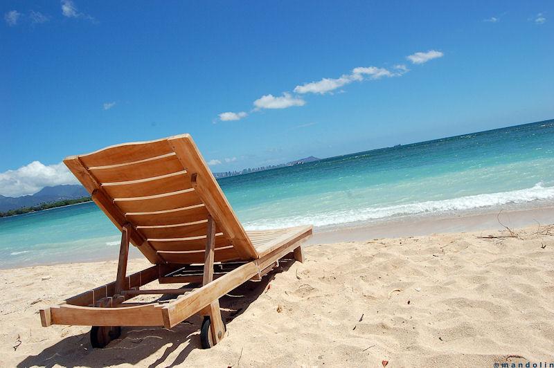 hawaii urlaub 2019 inselhopping und co. Black Bedroom Furniture Sets. Home Design Ideas