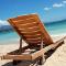 Inselhopping auf Hawaii - Vorschau