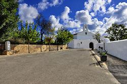 Heiße Tage und Nächte auf Ibiza
