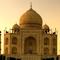 Faszination Indien  - Vorschau