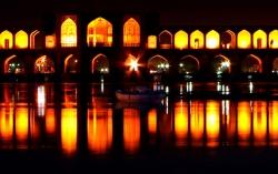 Erleben Sie die Hochkulturen des Iran!