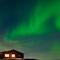 Island - Zwischen Vulkanen und Gletschern - Vorschau