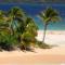 Neukaledonien: Eine authentische Schönheit - Vorschau