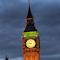 England: London auf Sprachreise entdecken - Vorschau