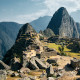 Bezauberndes Trio: Peru, Bolivien und Chile - Vorschau