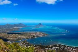 Mauritius - Juwel im Indischen Ozean