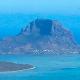 Mauritius - Juwel im Indischen Ozean - Vorschau