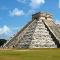 Riviera Maya: Mexikos paradiesische Küste - Vorschau