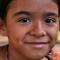 Idylle in Mittelamerika: Nicaragua - Vorschau