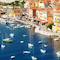 Romantik in Nizza: Perle der Côte d'Azur - Vorschau