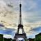 Paris – Stadt der Liebe - Vorschau
