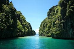 Philippinen: 7107 mal mehr Spaß! - 100 Urlaubsziele