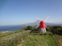 Azoren - Zauberhafte Vulkaninseln