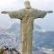 Brasilien: Samba, Strand und Regenwald - Vorschau