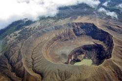El Salvador: Urlaub im Land der Vulkane - 100 Urlaubsziele