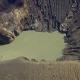 El Salvador: Urlaub im Land der Vulkane - Vorschau