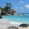 Traumziel Seychellen - Vorschau