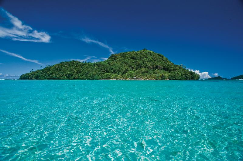 Samoa Beach Samoa Ca