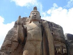 Sri Lankas ganze Vielfalt - 100 Urlaubsziele