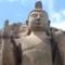Sri Lankas ganze Vielfalt - Vorschau