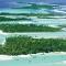 Südsee-Oase Französisch Polynesien - Vorschau