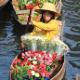 Thailand: Urlaub im Land des Lächelns - Vorschau