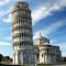 Bella Italia – Urlaub in der Toskana - Vorschau