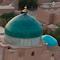 Orientalische Märchen in Usbekistan - Vorschau