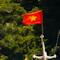 Natur pur: Abenteuer-Urlaub in Vietnam - Vorschau