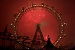 Österreichs ganze Pracht: Wien - 100 Urlaubsziele
